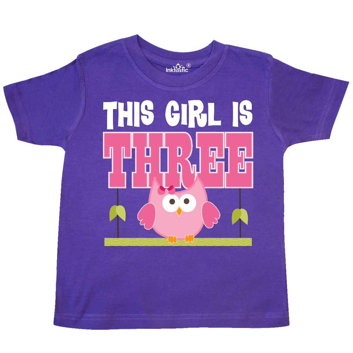 Spongebob Birthday Shirts For Toddlers