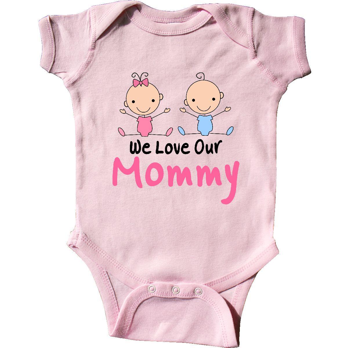 tanga mommy