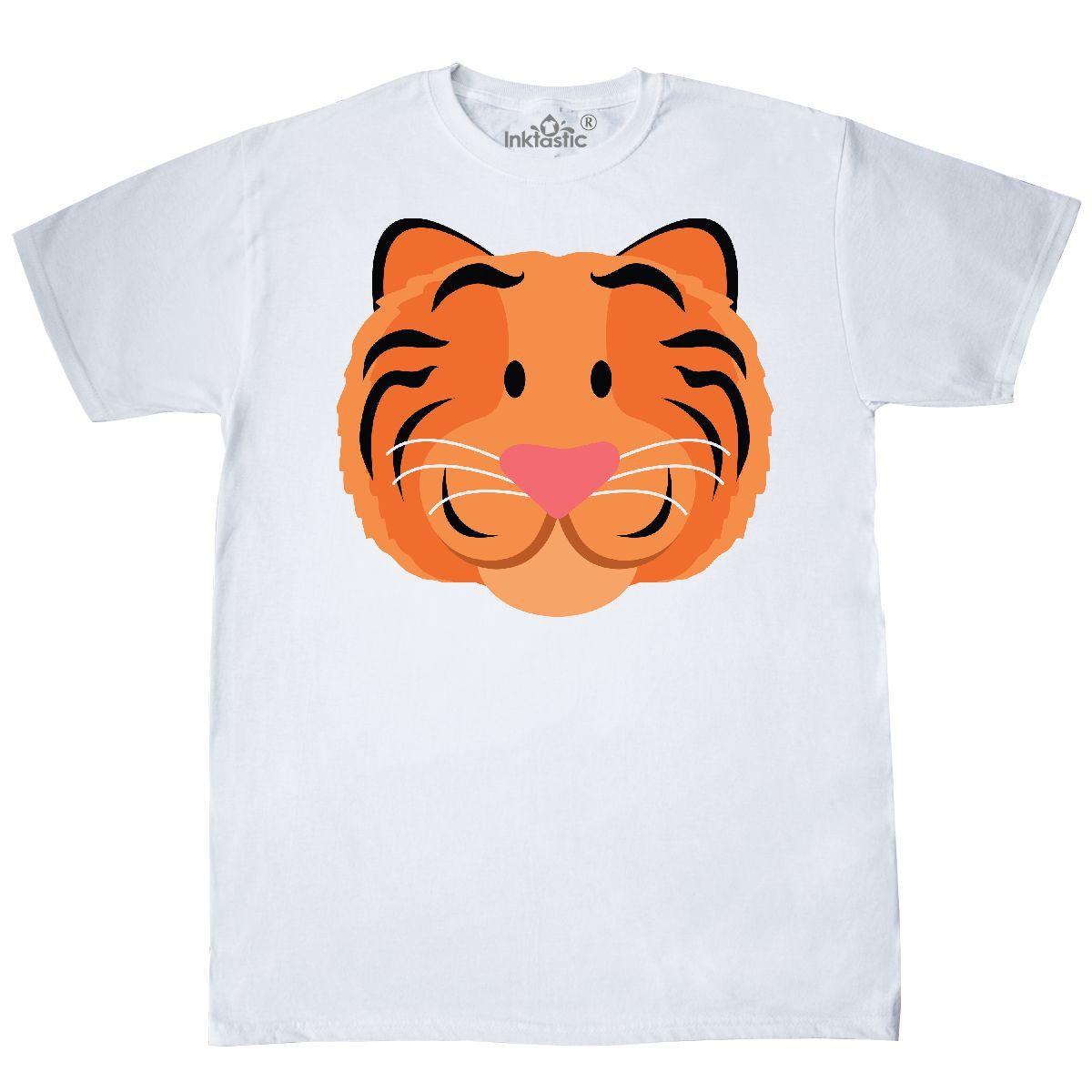 inktastic KiniArt Owl Toddler T-Shirt KiniArt