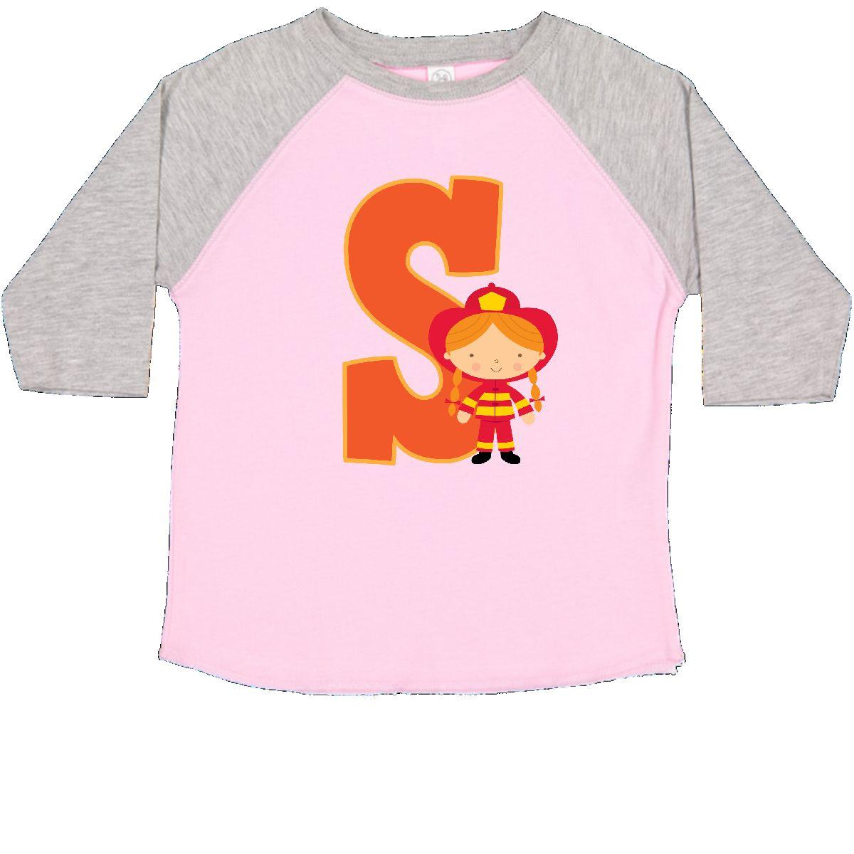 New Pulse Little Girls Toddler 2 Piece 2T 4T Snowsuit Plaid Orange Plaid 93206T