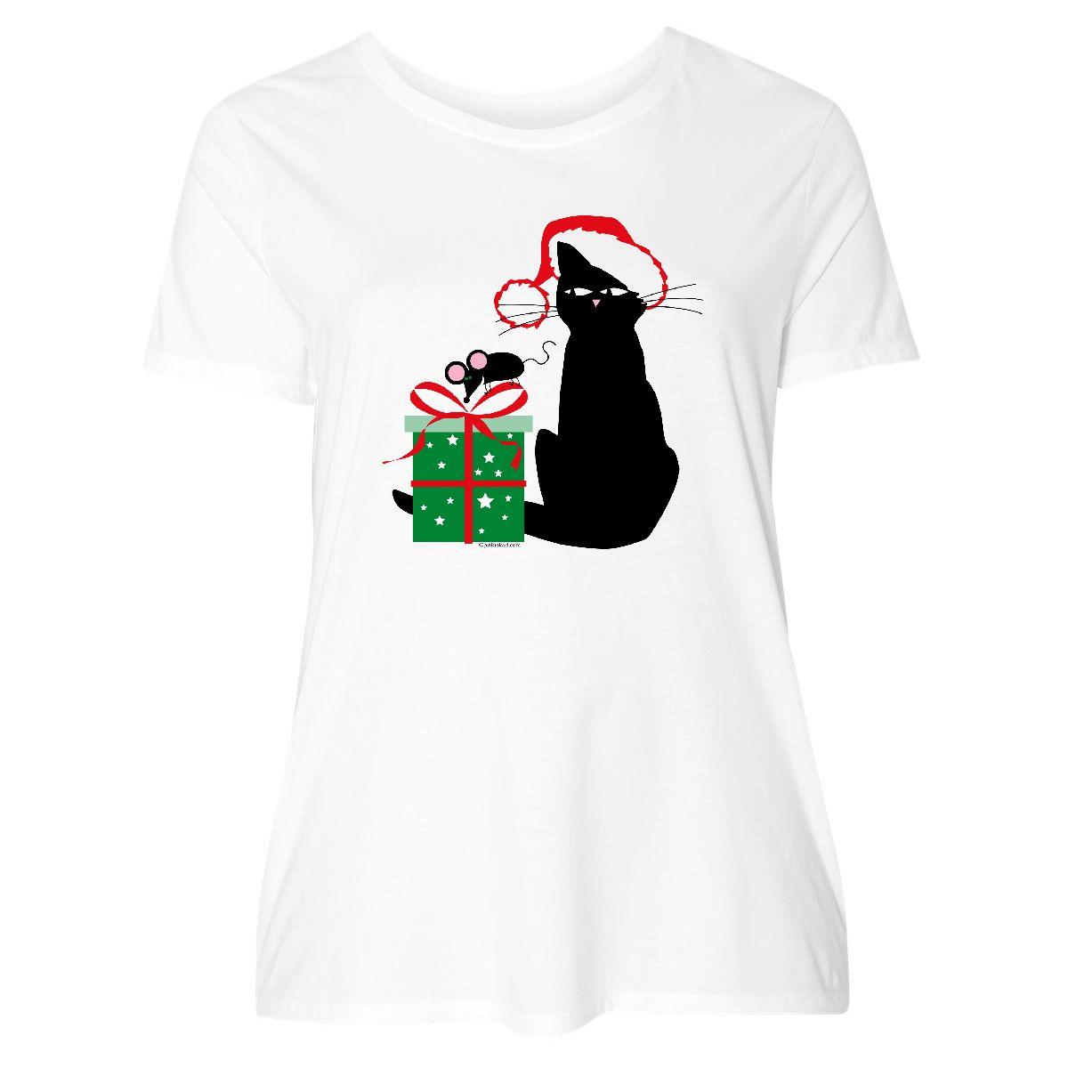 3ca1c9c8c1a Womens Plus Size Funny T Shirts - BCD Tofu House