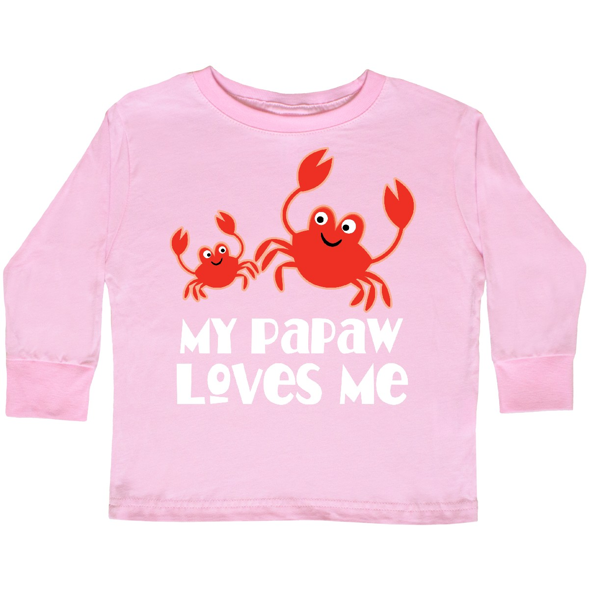 Efbj Toddler Baby Boys Rompers Sleeveless Cotton Jumpsuit,Eat Sleep Kick Karate Outfit Spring Pajamas