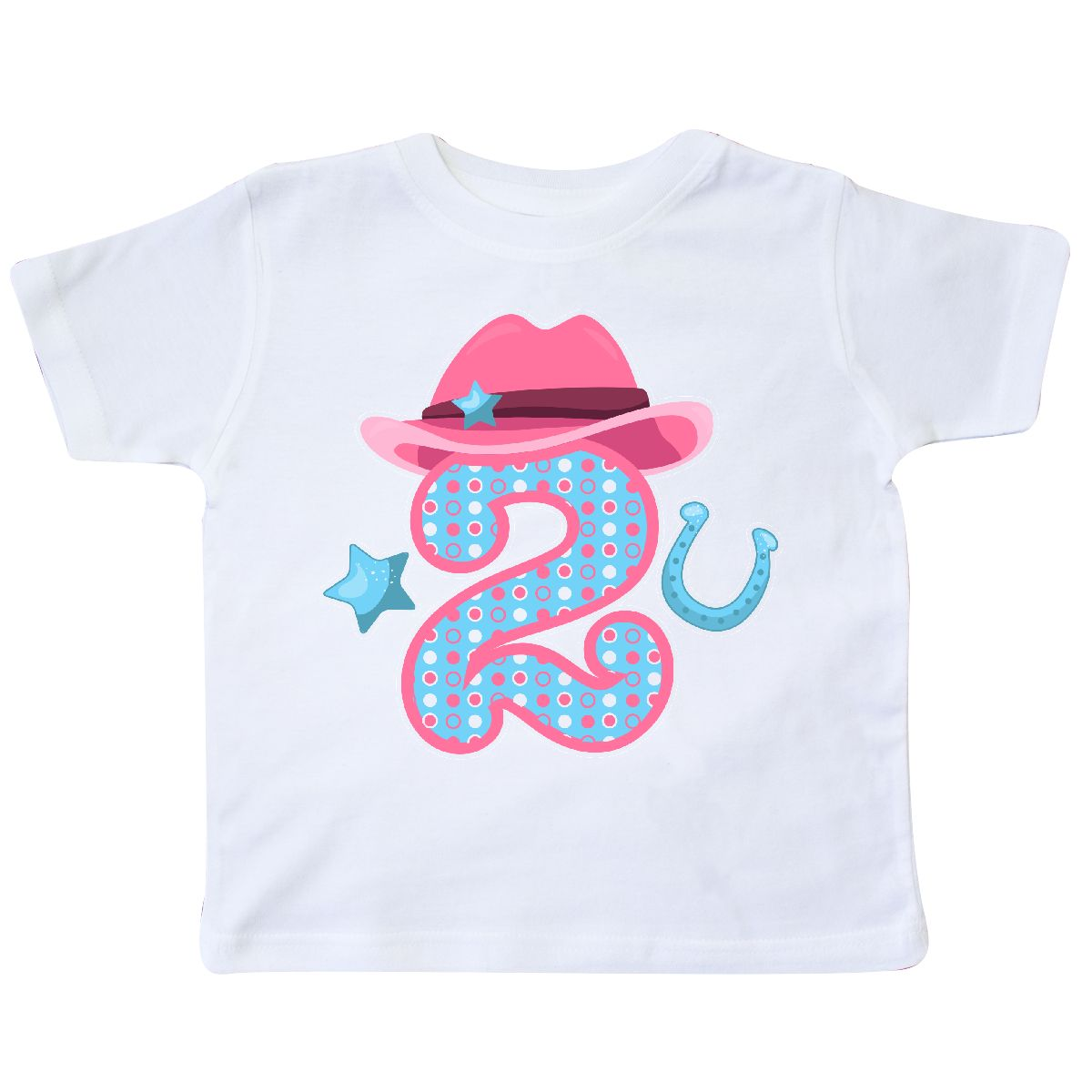 inktastic Birthday Music Baby T-Shirt