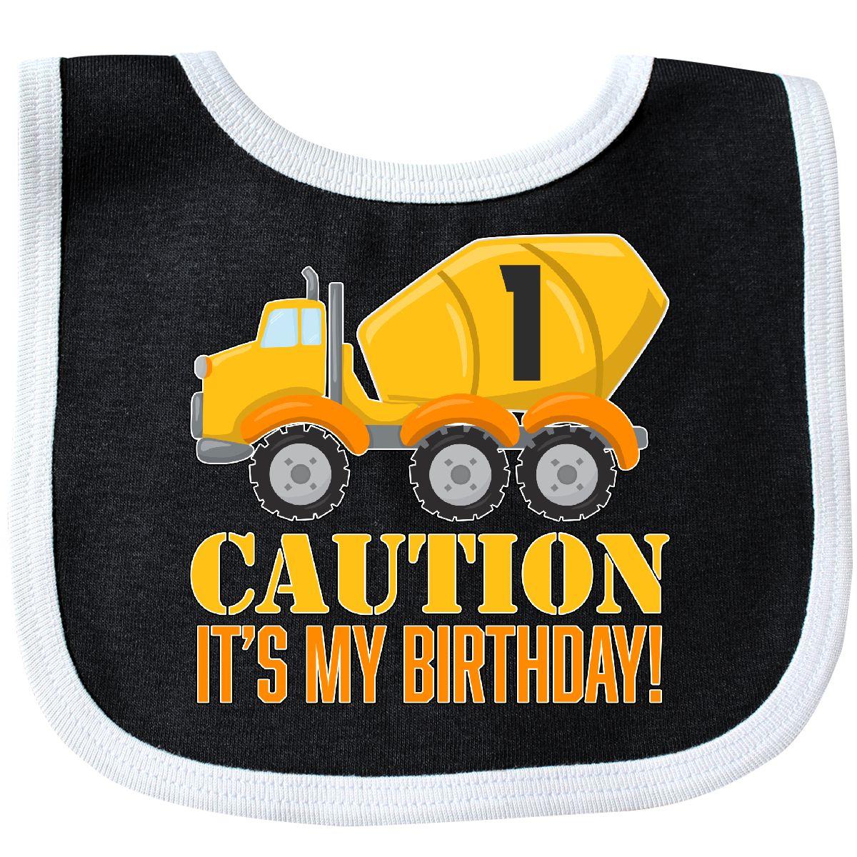 Cement Mixer Birthday Cake Best Birthday Cake 2018