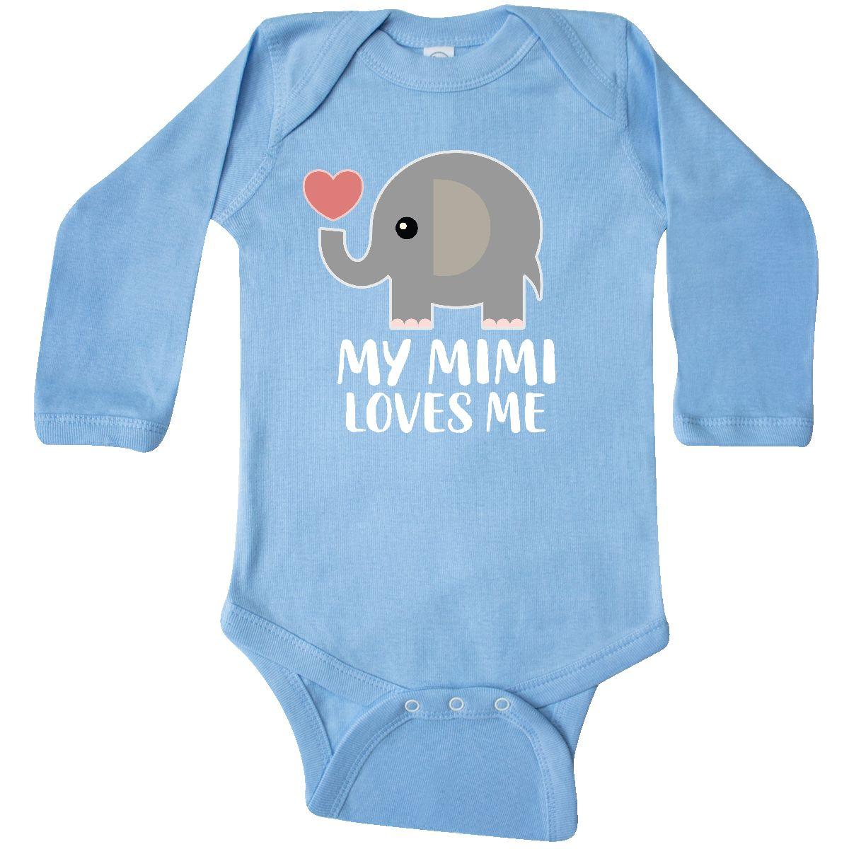 Inktastic-My-Mimi-Loves-Me-Grandchild-Gift-Long-Sleeve-Bodysuit-From-Grandson