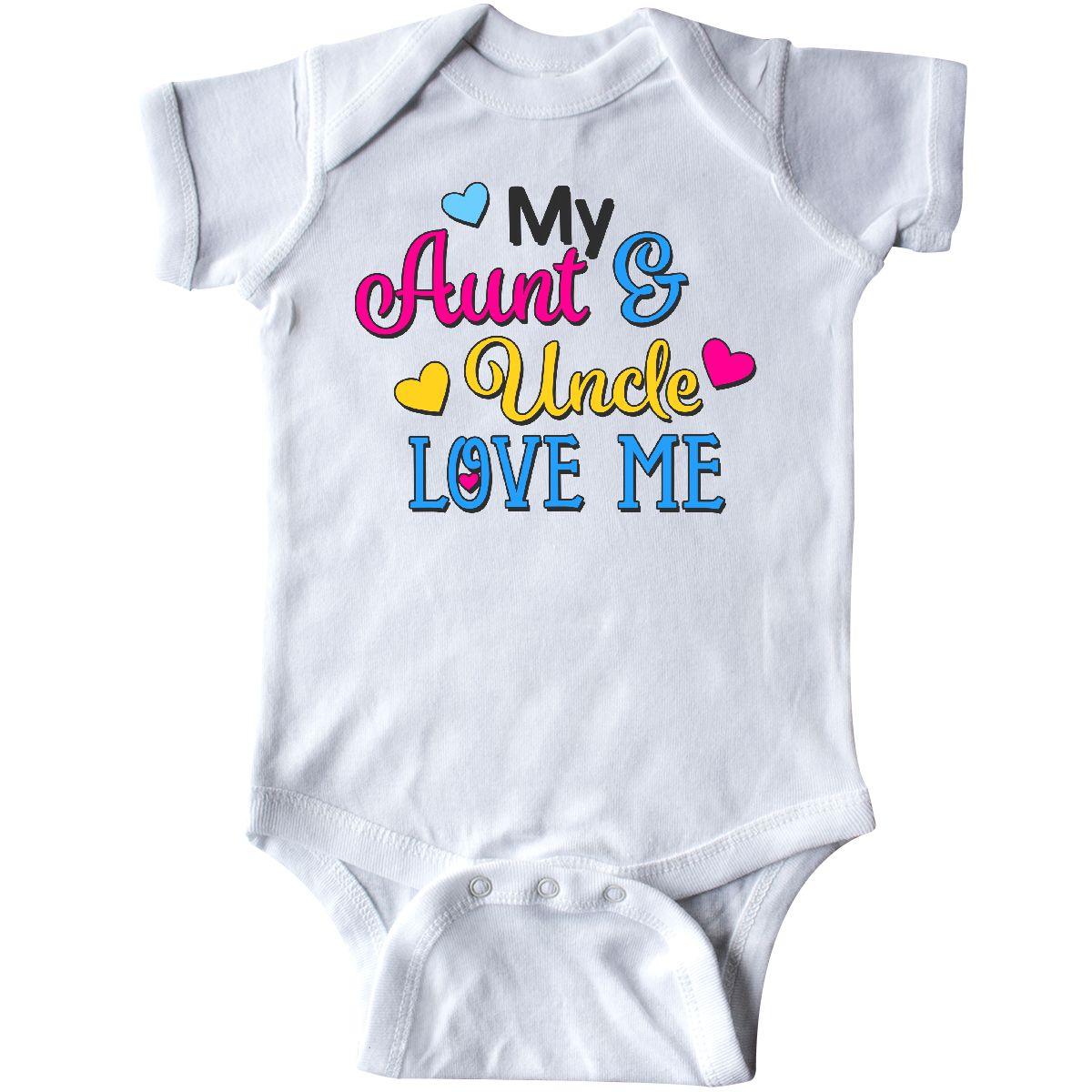 Cute Crab Family Baby T-Shirt inktastic My Gigi Loves Me