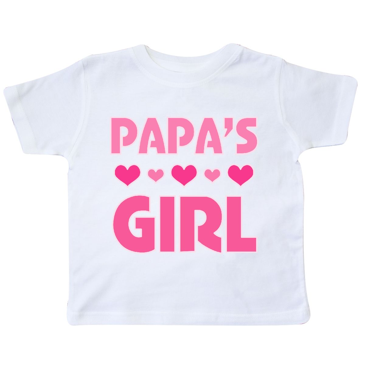 2-Pack Cotton Tee Puerto Rico Resiste Boricua Flag Se Levanta Baby Girls Short Sleeve Ruffles T-Shirt Tops