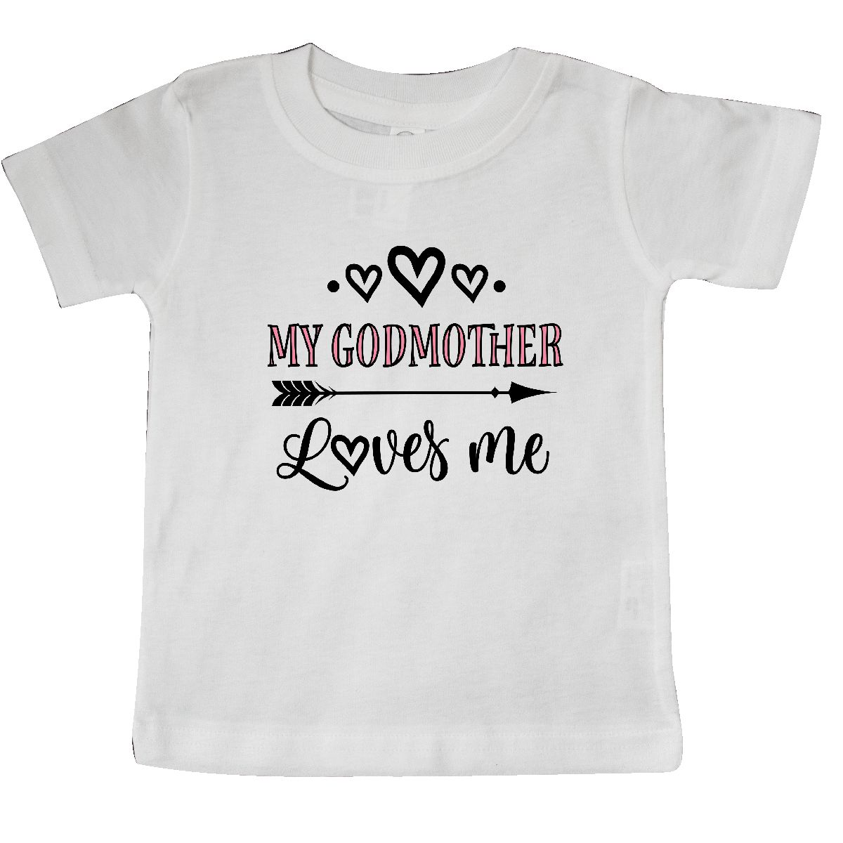 inktastic Scotland Awesome Scottish Family Toddler Long Sleeve T-Shirt