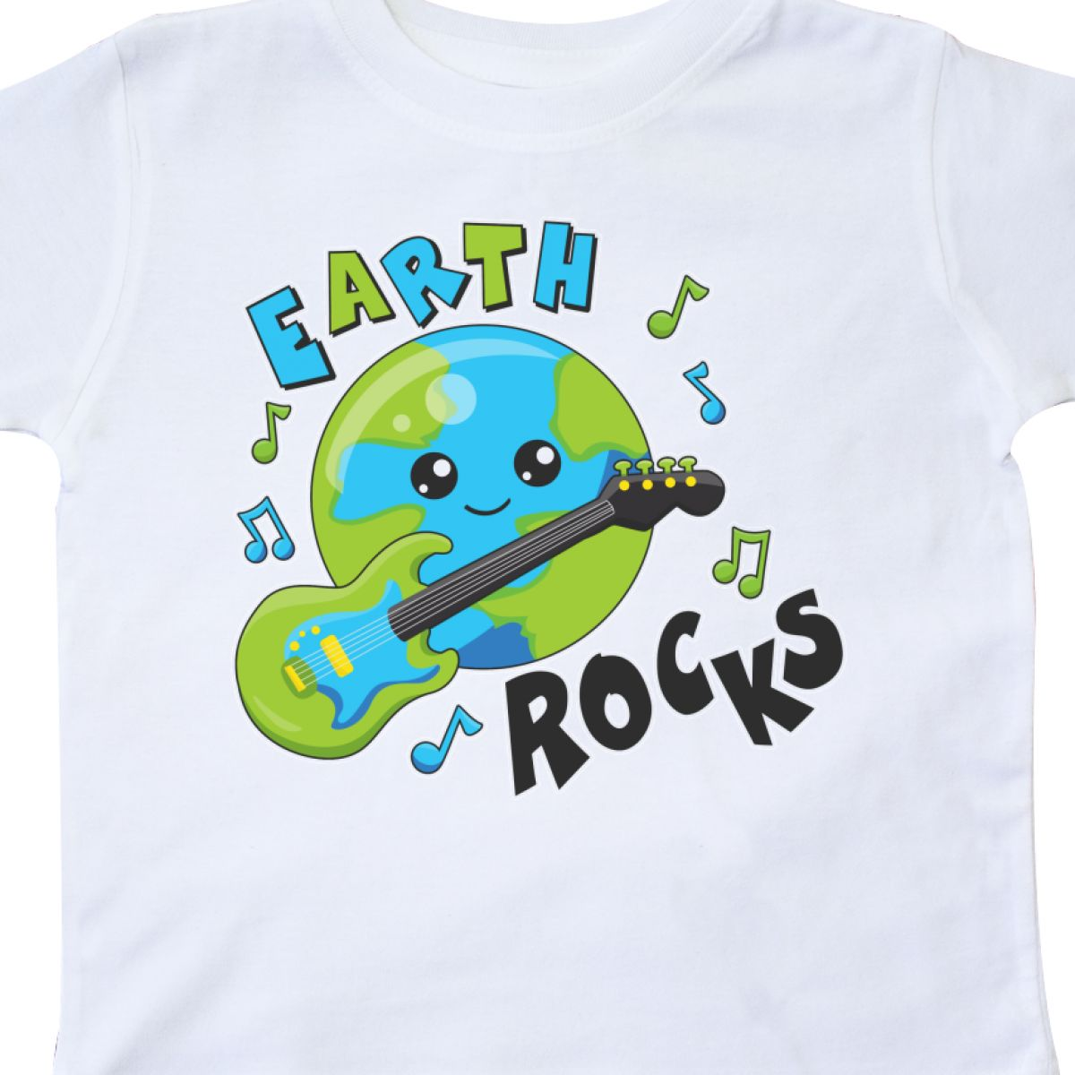 Inktastic 2nd Grade Rocks With Sunglasses And Pencil Youth T-Shirt School Back