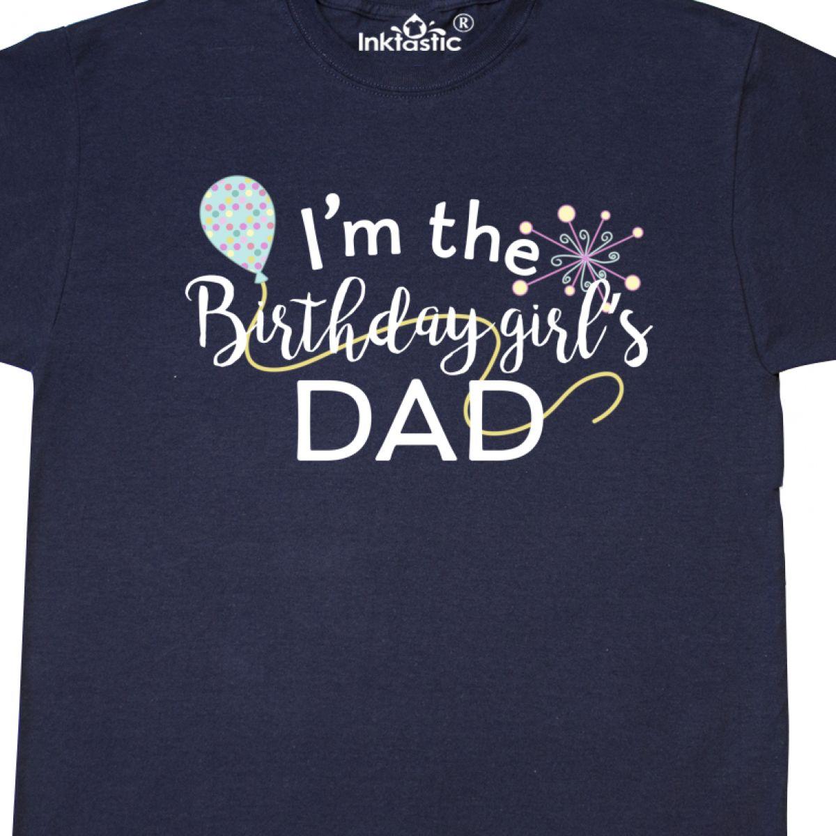 Customized 21st Birthday T Shirts