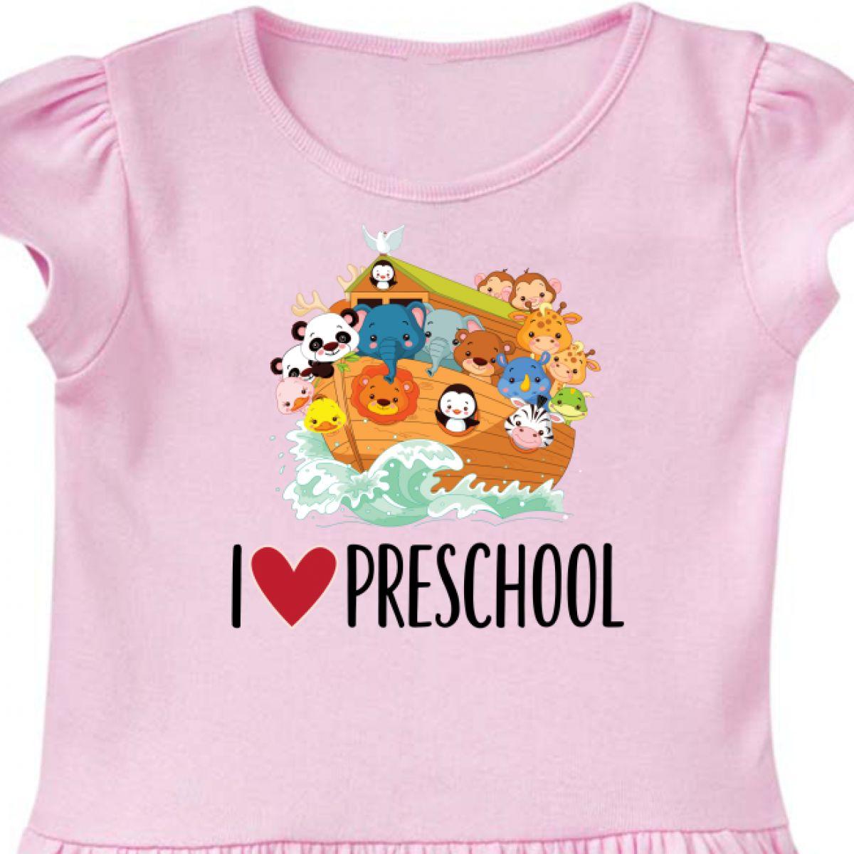 inktastic Wee Lassie Toddler T-Shirt