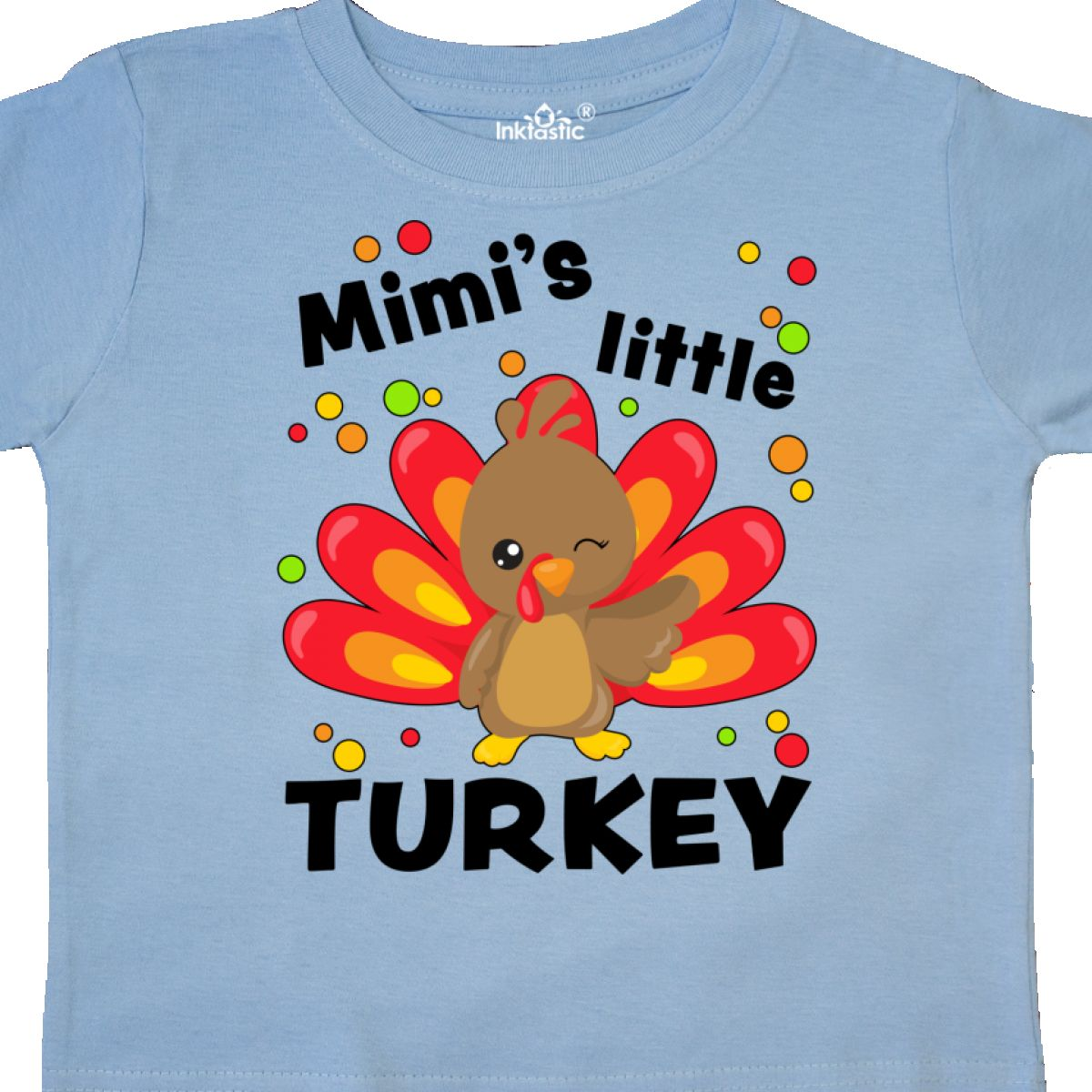 3f8d934b0 Thanksgiving Shirts For Babies | Kuenzi Turf & Nursery