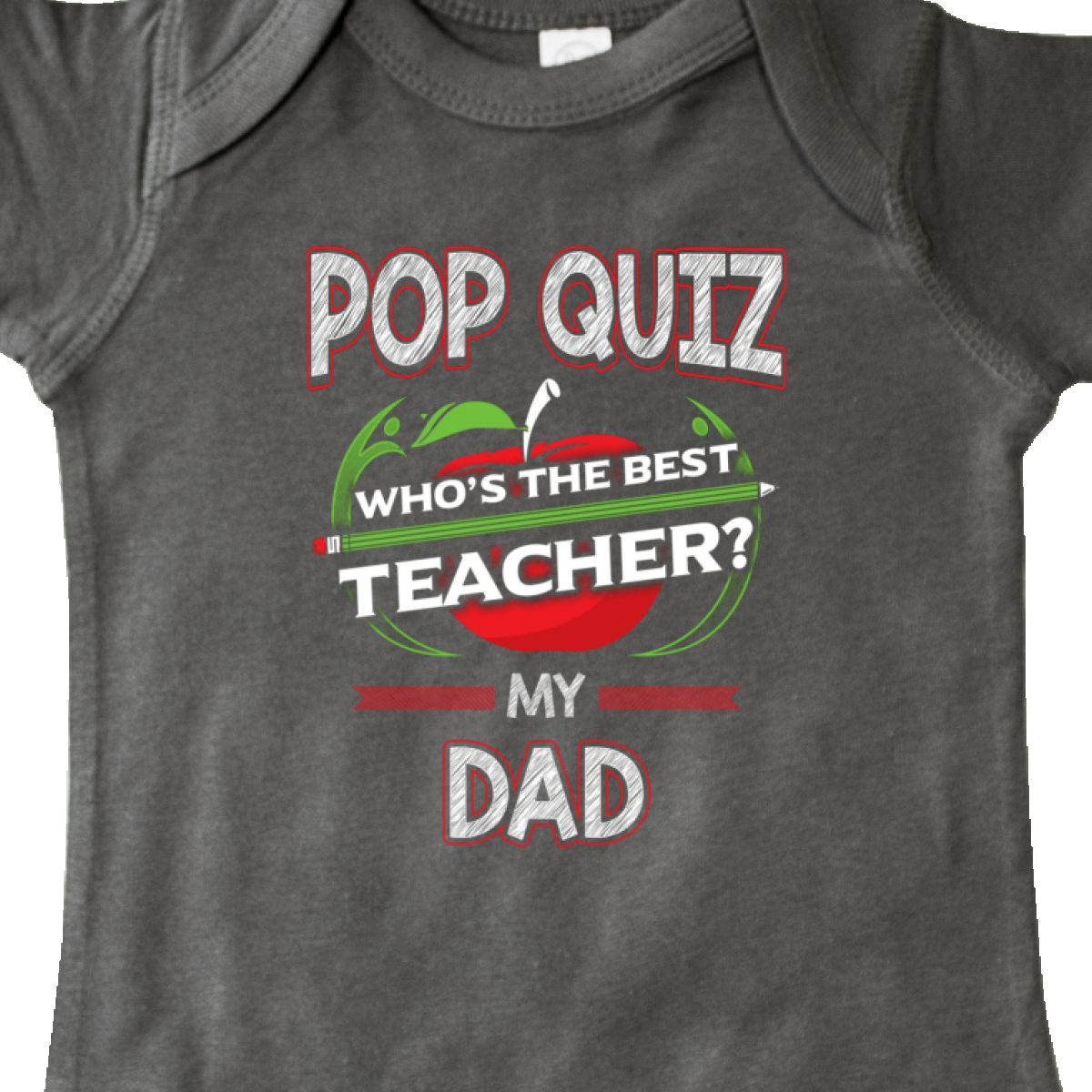 who is the father of my baby quiz