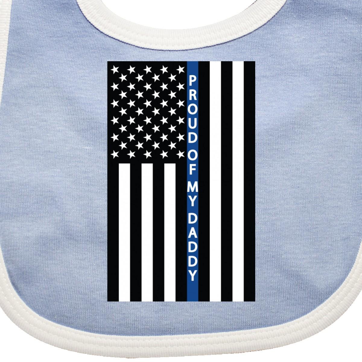 Daddy police 2