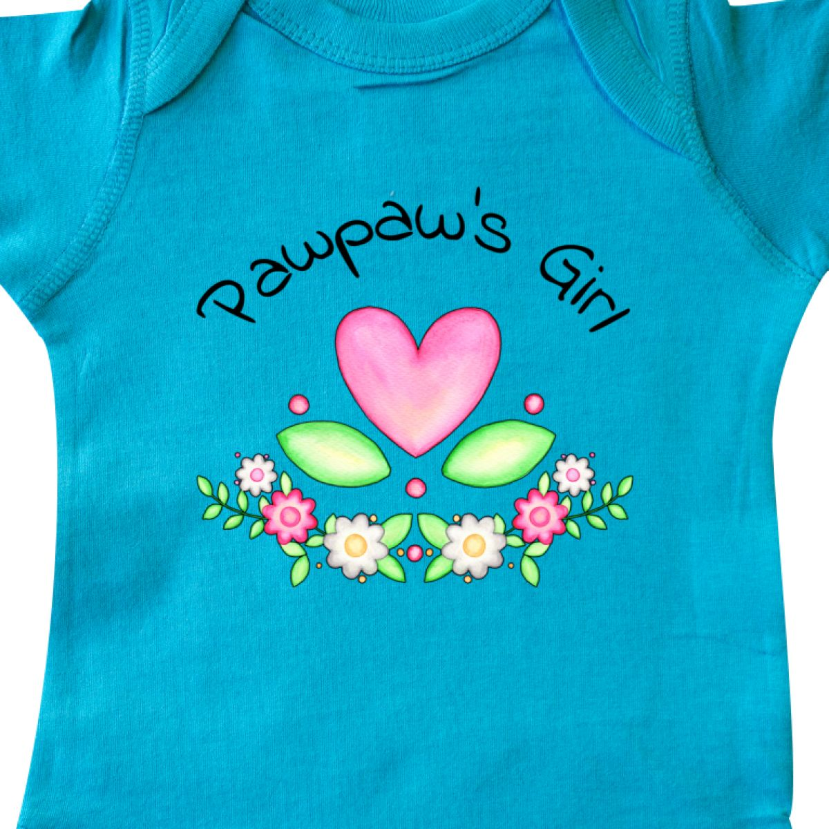 inktastic ER Doctor Mommy Baby T-Shirt