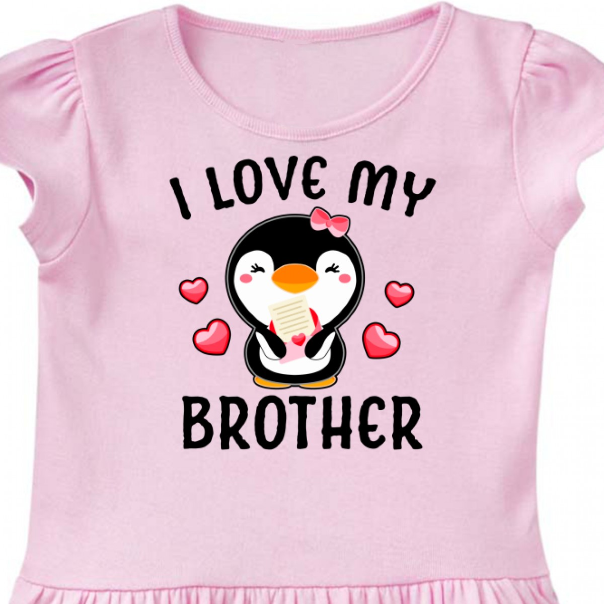 Efbj Toddler Baby Girls Rompers Sleeveless Cotton Onesie,They See Me Rollin They Hatin Outfit Winter Pajamas