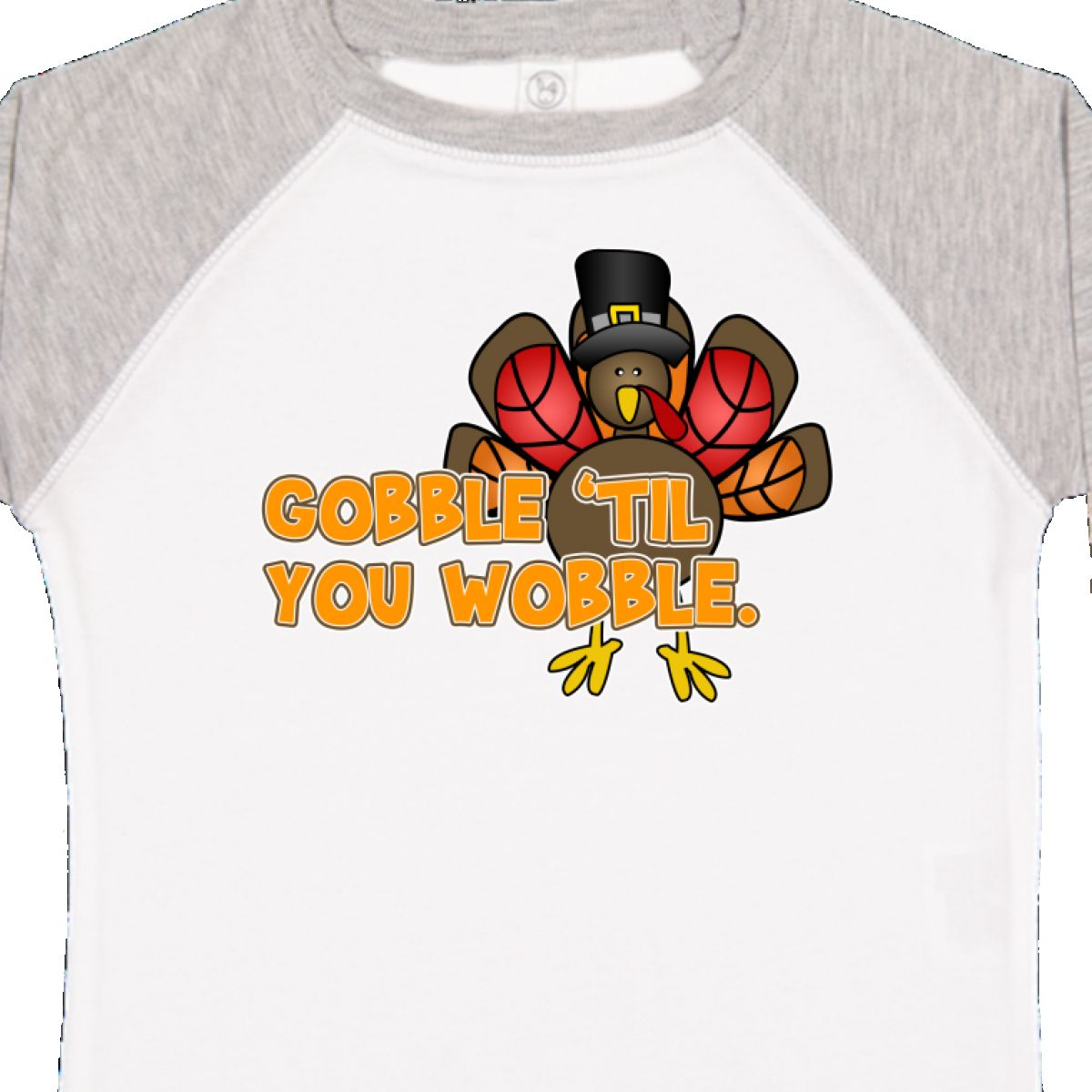 0e0ca292 Cute Thanksgiving Shirts For Toddlers – EDGE Engineering and ...