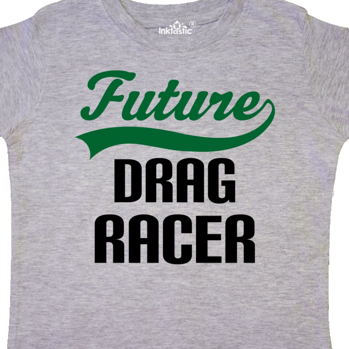 Drag Racing Team Shirts Bcd Tofu House